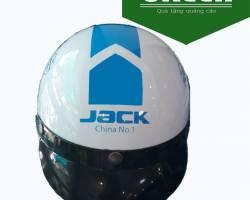 Công ty sản xuất mũ bảo hiểm uy tín nhất tại TP HCM?