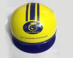 Công ty sản xuất mũ bảo hiểm chất lượng
