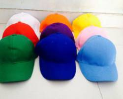 Đặt nón theo yêu cầu - đặt làm nón theo yêu cầu khách hàng giá rẻ
