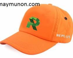 Xưởng may nón,Làm nón theo yêu cầu, In logo giá rẻ tại Đà Nẵng