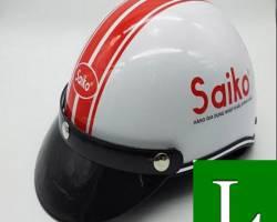 Công ty sản xuất nón bảo hiểm giá rẻ