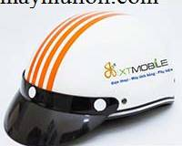 Công ty sản xuất nón bảo hiểm GREEN tại Cần Thơ