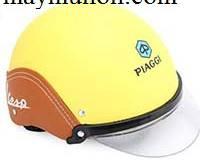In nón bảo hiểm theo yêu cầu, mũ bảo hiểm giá rẻ tại Cà Mau