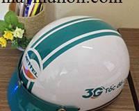 Công ty sản xuất nón bảo hiểm GREEN uy tín, chất lượng!