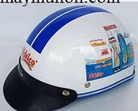 Mua nón bảo hiểm giá rẻ tphcm ở đâu?