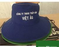 Công ty sản xuất nón theo yêu cầu tphcm