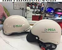 Xưởng sản xuất nón bảo hiểm theo yêu cầu tại tphcm