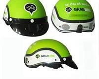 Nhà máy sản xuất mũ bảo hiểm uy tín-chất lượng GREEN