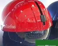 Xưởng sản xuất mũ bảo hiểm giá rẻ tại TP.HCM