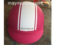 Tại sao nên chọn công ty sản xuất nón bảo hiểm GREEN tại TPHCM