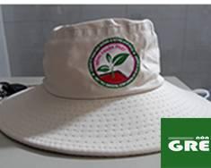 Công ty may nón theo yêu cầu tại tphcm