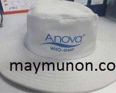 Xưởng sản xuất nón tai bèo giá rẻ