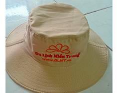 Cơ sở sản xuất nón du lịch giá rẻ toàn quốc