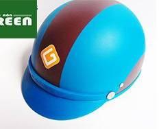 Xưởng may nón,Làm nón theo yêu cầu, nón in logo giá rẻ tại Tiền Giang
