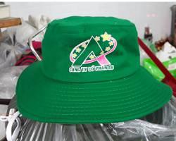 Xưởng may mũ nón giá rẻ nhất Sài Gòn 2019