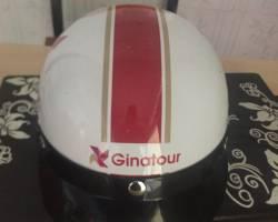 Những điều cần biết khi chọn xưởng sản xuất nón bảo hiểm in logo.