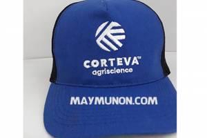 Xưởng may mũ nón theo yêu cầu giá rẻ TPHCM