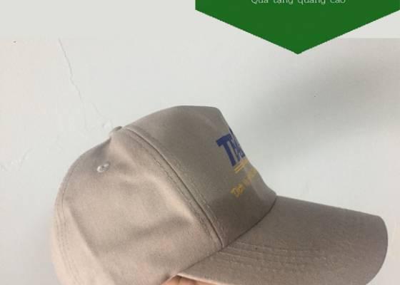 Xưởng may mũ nón giá rẻ theo yêu cầu khách hàng