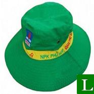 nón tai bèo ĐẠM CÀ MAU - NÓN TAI BÈO ĐẠM PHÚ MỸ - XƯỞNG sản xuất nón tai bèo theo yêu cầu tp hcm ms 05