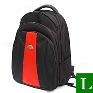 balo - balo túi xách, balo laptop - xưởng sản xuất balo túi xách giá rẻ tp hcm ms 02