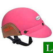 nón bảo hiểm 1/2 đẹp - công ty sản xuất nón bảo hiểm giá rẻ ĐỒNG THÁP ms 04