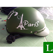 nón bảo hiểm, XƯỞNG SẢN XUẤT NÓN BẢO HIỂM IN LOGO GIÁ RẺ BẾN TRE ms 14