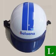 nón bảo hiểm - ĐẶT NÓN BẢO HIỂM in logo theo yêu cầu BÌNH DƯƠNG ms 30