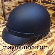 Công ty sản xuất nón bảo hiểm tại hcm