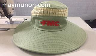Cơ sở sản xuất nón tai bèo giá rẻ tại hcm