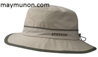 công ty sản xuất nón tai bèo theo yêu cầu