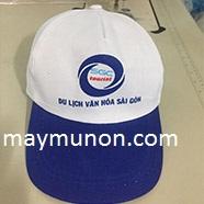Xưởng sản xuất nón lưỡi trai giá rẻ tp Hồ Chí Minh