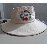 May nón tai bèo theo yêu cầu khách hàng  tại hcm