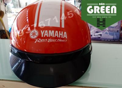 nón bảo hiểm sơn-công ty sản xuất nón bảo hiểm tphcm