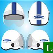 sản xuất nón bảo hiểm, mũ hiểm