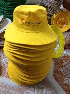 may nón tai bèo giá rẻ tại hcm
