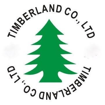 nón bảo hiểm timberland