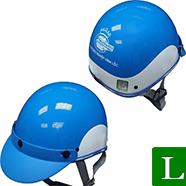 nón bảo hiểm - mũ bảo hiểm