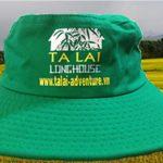 cơ sở đặt nón theo yêu cầu giá rẻ