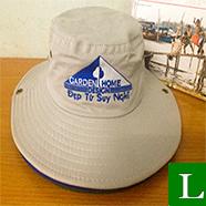 công ty sản xuất mũ, nón in, thêu logo theo yêu cầu khách hàng.