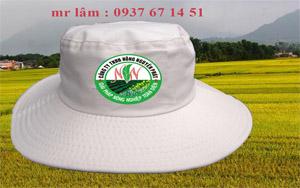 mu-tai-beo-gia-re-in-logo