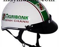 Cơ sở sản xuất mũ bảo hiểm giá rẻ