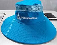 Hợp tác sản xuất nón tai bèo tập đoàn ADAMA