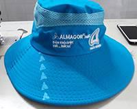 Xưởng sản xuất nón tai bèo giá rẻ theo yêu cầu