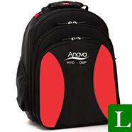 balo, balo túi xách, balo laptop - xưởng sản xuất balo túi xách giá rẻ tp hcm ms 01