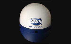xưởng làm mũ bảo hiểm theo yêu cầu