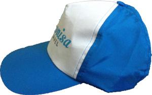 cơ sở sản xuất nón giá rẻ