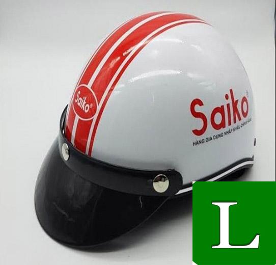 xuongr sản xuất nón bảo hiểm
