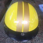 xưởng sản xuất mũ bảo hiểm theo yêu cầu