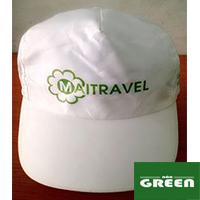 xưởng may mũ, nón giá rẻ tphcm