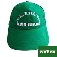 xưởng may mũ, nón giá rẻ